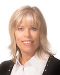 Carole Molinari Headshot Selection