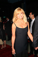 Beverly Hills, California - September 7, 2006.Loni Anderson arrives at the Los Angeles Premiere of  Hollywoodland held at the Samuel Goldwyn Theater..Photo by Nina Prommer/Milestone Photo