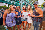 Wine tasting, Friday at the 80th Amador County Fair, Plymouth, Calif..<br /> .<br /> .<br /> .<br /> #AmadorCountyFair, #1SmallCountyFair, #PlymouthCalifornia, #TourAmador, #VisitAmador