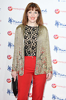 Kacey Ainsworth<br /> arriving for the Giving Mind Media Awards 2017 at the Odeon Leicester Square, London<br /> <br /> <br /> ©Ash Knotek  D3350  13/11/2017