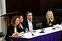 NU Law Panels 10/21/16