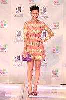 MIAMI, FL- July 19, 2012:  Beatriz Luengo at the 2012 Premios Juventud at The Bank United Center in Miami, Florida. &copy;&nbsp;Majo Grossi/MediaPunch Inc. /*NORTEPHOTO.com*<br /> **SOLO*VENTA*EN*MEXICO**<br />  **CREDITO*OBLIGATORIO** *No*Venta*A*Terceros*<br /> *No*Sale*So*third* ***No*Se*Permite*Hacer Archivo***No*Sale*So*third*&Acirc;&copy;Imagenes*con derechos*de*autor&Acirc;&copy;todos*reservados*