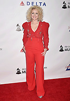 LOS ANGELES, CA - FEBRUARY 08: Cam attends MusiCares Person of the Year honoring Dolly Parton at Los Angeles Convention Center on February 8, 2019 in Los Angeles, California.<br /> CAP/ROT/TM<br /> &copy;TM/ROT/Capital Pictures