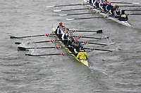 Crew: 178   Exeter Rowing Club Ltd   Mx.MasA-C.8+ (B)<br /> <br /> Veterans' Head of the River Race 2018<br /> <br /> To purchase this photo, or to see pricing information for Prints and Downloads, click the blue 'Add to Cart' button at the top-right of the page.