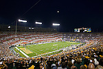 2011-NFL-Wk1-Saints at Packers
