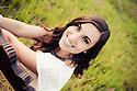 Amanda B Senior
