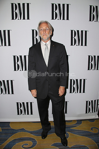 BEVERLY HILLS, CA - MAY 10: Neil Portnow attends the 64th Annual BMI Pop Awards held at the Beverly Wilshire Four Seasons Hotel on May 10, 2016 in Beverly Hills, California.Credit: AMP/MediaPunch.