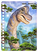 Howard, SELFIES, paintings+++++brachiosaurus jotter,GBHRPROV150,#Selfies#, EVERYDAY ,dinos,dinosaurs