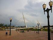 Rio Brando Capital do Acre