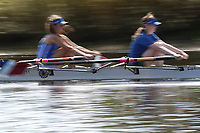 Race: 107  W.J14.2x   [219]City of Bristol RC - CBR-Jones  vs [220]Ross RC - ROS-Godwin <br /> <br /> Ross Regatta 2017 - Monday<br /> <br /> To purchase this photo, or to see pricing information for Prints and Downloads, click the blue 'Add to Cart' button at the top-right of the page.