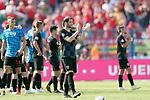 08.06.2019., stadium Gradski vrt, Osijek - UEFA Euro 2020 Qualifying, Group E, Croatia vs. Wales.   Mile Skoric. <br /> <br /> Foto © nordphoto / Goran Stanzl/PIXSELL