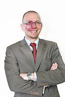 Stefano Rizzi, Dipartimento Economia e Finanze, Ticino, Bellinzona