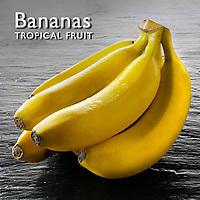 Banana Fruit  | Bananas Food Pictures, Photos & Images