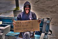 "Venice Beach, Street, entertainment, oceanfront, Walk, Boardwalk, performers, Los Angeles, CA, Ocean, Front, musicians, singers, jugglers, acrobats, mimes, comics, sidewalk, Funky Town"""