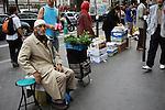 Ramadan in Paris
