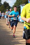 2014-09-21 Run Reigate 53 PT