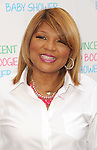 May 5, 2013   Beverly Hills, Ca..Evelyn Braxton.Tamar Braxton celebrates her Carnival Themed Baby Shower with friends and family, at the Hotel Bel Air..© Fitzroy Barrett / AFF-USA.COM