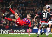 071023 Crystal Palace v Stoke City