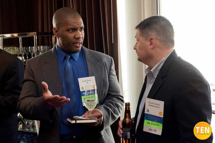 T.E.N. and Marci McCarthy hosted the the ISE&reg; Southeast Executive Forum and Awards 2015 on March 4, 2015 at the Westin Buckhead Hotel in Atlanta, Georgia. <br /> <br /> Visit us today and learn more about T.E.N. and the annual ISE Awards at http://www.ten-inc.com/.<br /> <br /> Please note: All ISE and T.E.N. logos are registered trademarks or registered trademarks of Tech Exec Networks in the US and/or other countries. All images are protected under international and domestic copyright laws. For more information about the images and copyright information, please contact info@momentacreative.com.