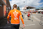 090814 Nottingham Forest v Blackpool
