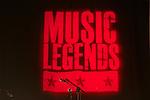 2013/02/19_Steve Cropper en concierto