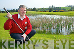 Mick Coote   Copyright Kerry's Eye 2008