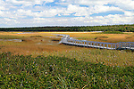 PRINCE EDWARD ISLAND NATIONAL PARK, P.E.I., Canada