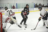 U18-Chicago Bruins_v_West Side Wolves