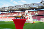 20190415 2.FBL 1.FC Köln vs Hamburger SV