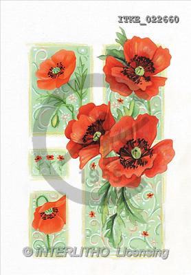 Isabella, FLOWERS, paintings(ITKE022660,#F#) Blumen, flores, illustrations, pinturas ,everyday