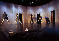 1996-CudoviteRusevine-Sinja Ozbolt-PTL