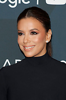 LOS ANGELES - SEP 8:  Eva Longoria at the 13th Annual ADCOLOR Awards at the JW Marriott on September 8, 2019 in Los Angeles, CA