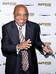 Motown Family Night on Broadway - New York City