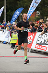 2019-05-05 Southampton 148 AB Finish N