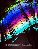 Marie, MODERN, MODERNO, paintings+++++,USJO129,#N# Joan Marie abstract