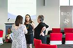 Mentoring Hub Launch