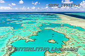 Tom Mackie, LANDSCAPES, LANDSCHAFTEN, PAISAJES, photos,+Australia, Great Barrier Reef, Heart Reef, Location, Queensland, Tom Mackie, Worldwide, above, aerial, amazing, atmosphere, a+tmospheric, barrier, beautiful, bird's eye view, blue, bright, clean, clear, cloud, clouds,coast, coastal, coastline, coastli+nes, color, colorful, colour, colourful, coral, ecosystem, fabulous, formation, geology, getaway, great, green, heart, holida+y, holiday destination, holidays, horizontally, horizontals, island, limestone, love, natu,Australia, Great Barrier Reef, Hea+,GBTM160117-1,#l#