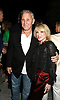 Ian Schrager and Sandy Linter attend the &quot;Studio 54&quot;  Private Screening on October 4, 2018 at PUBLIC Hotel in New York, New York, USA.<br /> <br /> photo by Robin Platzer/Twin Images<br />  <br /> phone number 212-935-0770