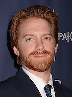 Seth Green<br /> The first annual Geekie Awards at The Avalon Hollywood in Hollywood, CA., USA.  <br /> August 18th, 2013<br /> headshot portrait beard facial hair black suit  <br /> CAP/ADM/BT<br /> &copy;Birdie Thompson/AdMedia/Capital Pictures