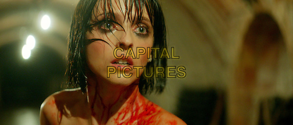 LETICIA DOLERA.in [REC 3] Genesis (2012) .*Filmstill - Editorial Use Only*.CAP/FB.Supplied by Capital Pictures.