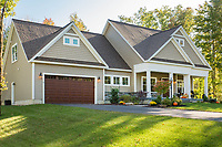 15 Rolling Green Dr, Wilton, NY  - Gerald Magoolaghan