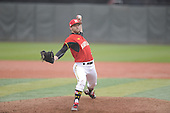 baseball-22-Piekos, Jack 2015