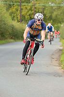 2017-09-24 VeloBirmingham 200 PT course2