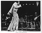 ELVIS PRESLEY 1972..photo from promoarchive.com- Photofeatures..for editorial use only..