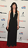 honorees from the New York Times, Megan Twohey  attends the TIME 100 2018 GALA on  April 24, 2018 at the Frederick P Rose Hall, Home of Jazz at Lincoln in New York, New York, USA.<br /> <br /> photo by Robin Platzer/Twin Images<br />  <br /> phone number 212-935-0770
