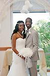 Wedding | Lambert 06.12.16
