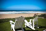 Manhattan Beach California Landscape Photography by <br /> Joelle Leder Photography Studio &copy;