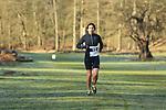2016-04-17 Sevenoaks Tri 20 PT Run