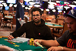Ajay Chabra