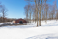 511 Peaceful Valley Road, Argyle NY - Harold W. Reiser III